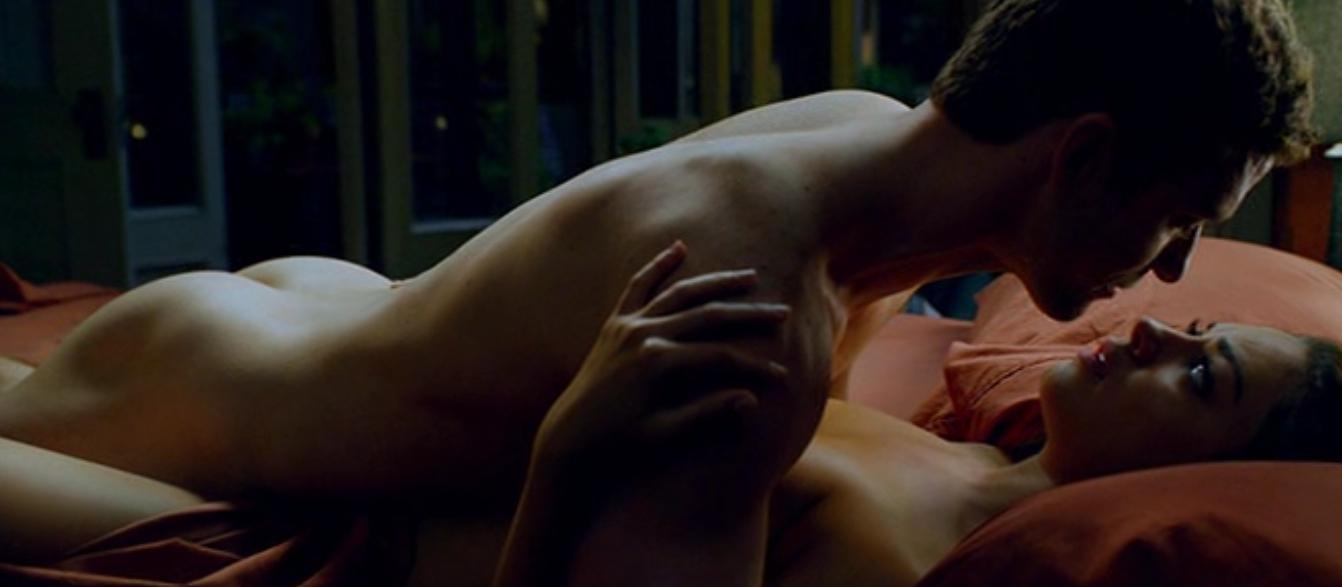 v-kakom-filme-est-horoshiy-seks