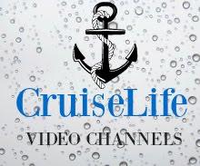 Access Cruise Videos