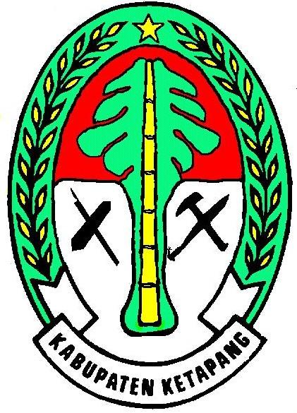 Pengumuman CPNS Kota dan Kabupaten Ketapang - Kalbar