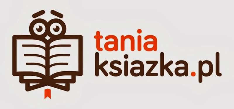 http://www.taniaksiazka.pl/darth-paper-kontratakuje-drugi-tom-ksiazki-o-papierowym-yodzie-tom-angleberger-p-356061.html