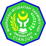 IBTIDAIYAH/SD