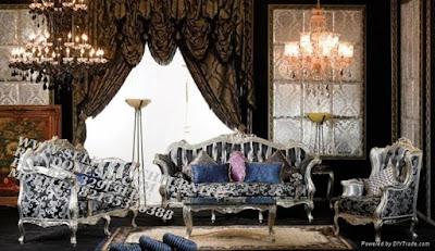 Jual mebel jepara,mebel ukir jati jepara sofa tamu set ukir jepara duco silver mebel ukir jepara SFTM-55203 Mebel ukiran jepara,mebel ukir jati,mebel jepara klasik,mebel jepara Jati,mebel jati klasik, Mebel Klasik,Mebel Klasik Jepara,Mebel Classic Eropa,Furniture Duco Putih,Mebel Jati Jepara,jepara mebel kualitas