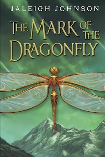 http://1.bp.blogspot.com/-3G3u2CKgy7w/UypCjAcj6EI/AAAAAAAAWkE/TyFSFQoFP8A/s1600/The-Mark-of-the-Dragonfly-copy.png