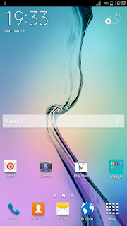 Screenshot_2015-06-29-19-33-06.png