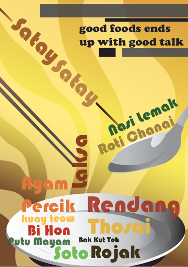 Dissertation writing service malaysia of 2011