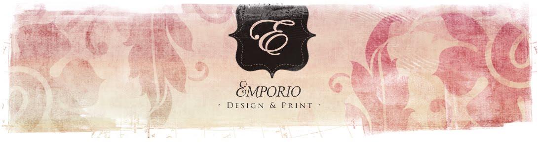 Emporio Design & Print
