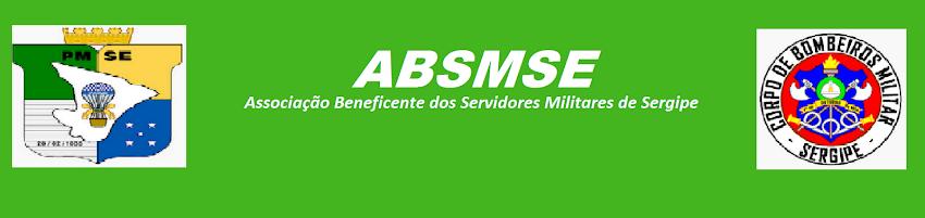 ABSM-SE