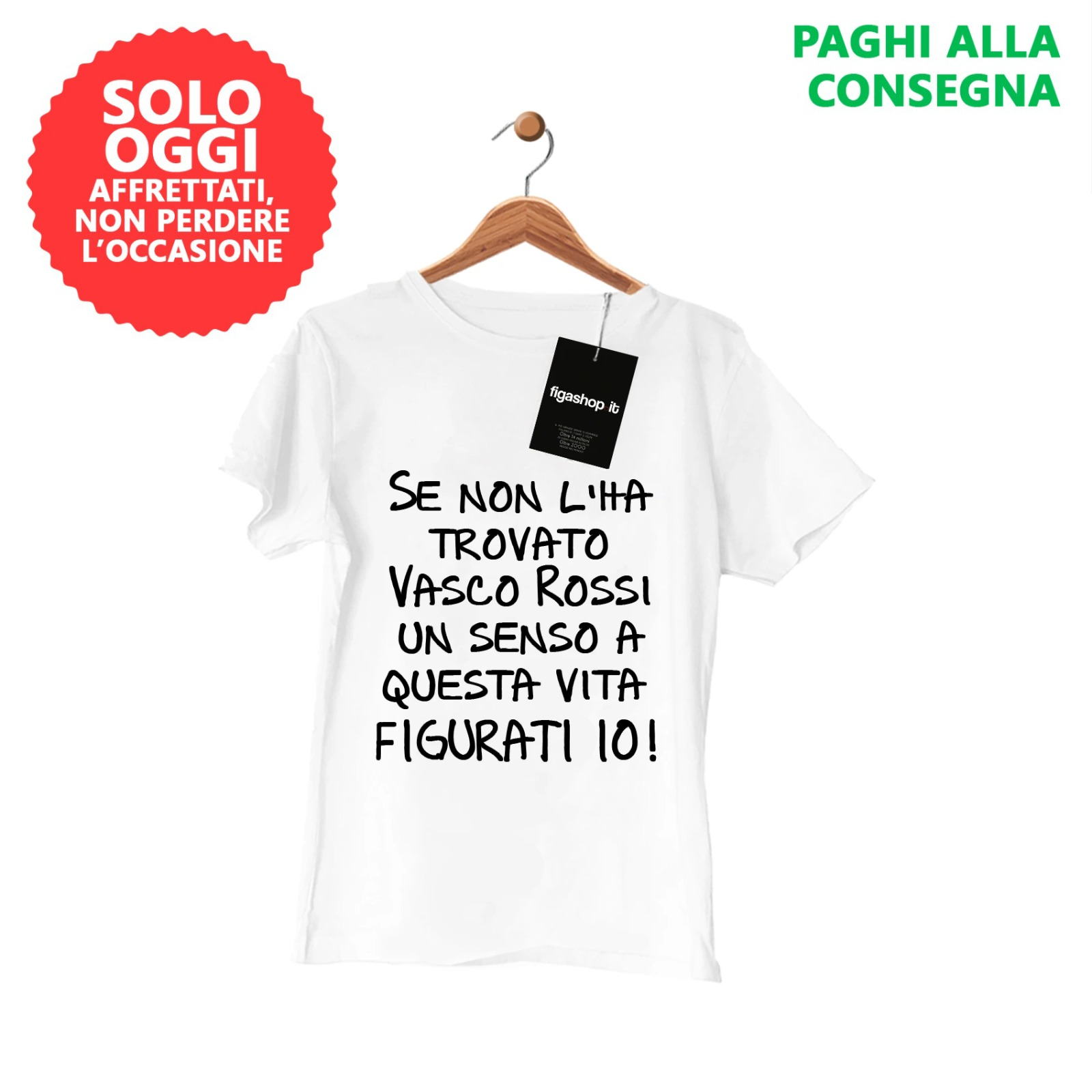 Figashop Milano