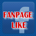 Compre Facebook FanPage Like
