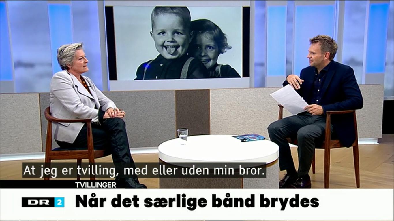 http://www.dr.dk/tv/se/dr2-dagen/dr2-dagen-225#!/08:50