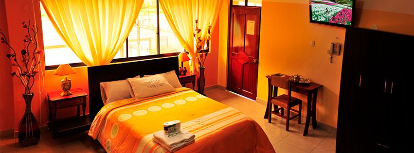 reservas@hotelelvuelodelcondor.com