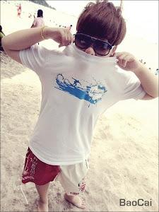enjoy B-)