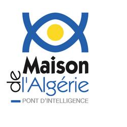 Maison de l'Algérie Blog-Jeunes