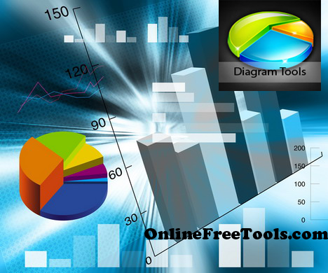 free create charts and graphs online diagram tools   online    diagrams charts graphs representation