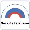 Voix de la Russie
