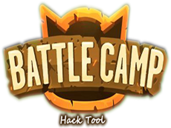 Working Battle Camp Hack Tool