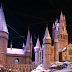 Correspondente Pottermore: O que faz Harry Potter e Natal se darem tão bem juntos?