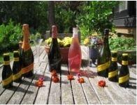 Rezension: Mionetto- 4 Flaschen und ein Piccolo