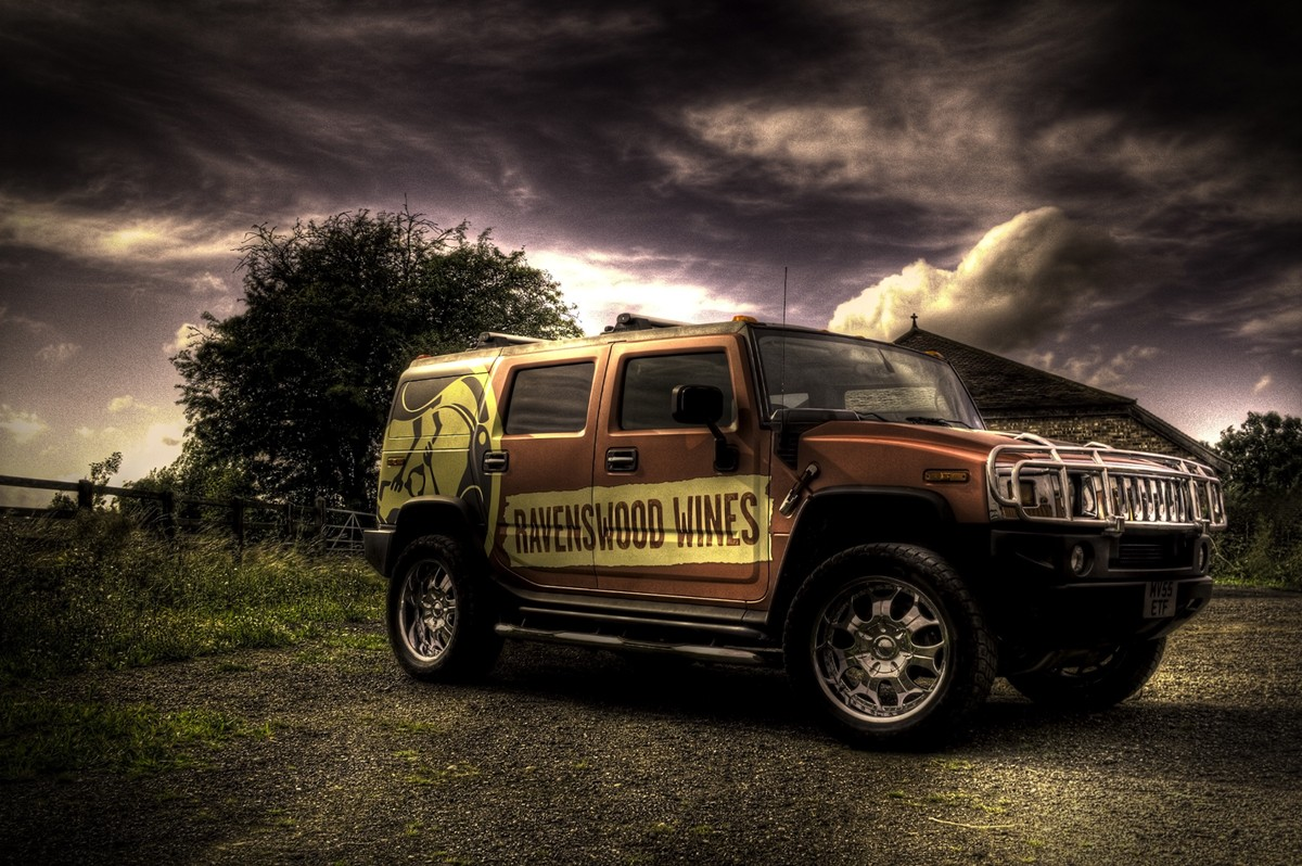 angry birds wallpaper: hummer hq wallpapers