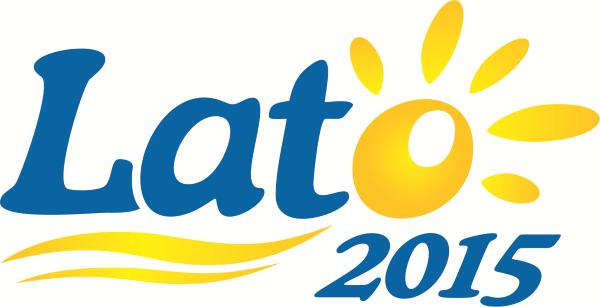 Targi Lato 2015