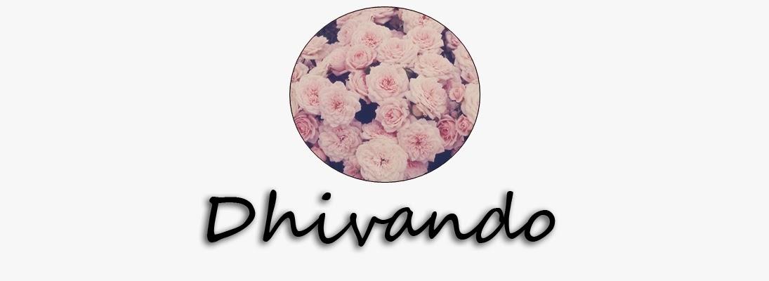Dhivando