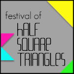Festival of Triangles