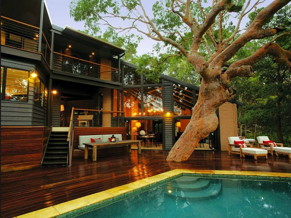 Charming Inspirational Houses Pictures - Simple Design Home ...