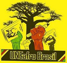 UNEAfro Brasil