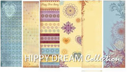 HIPPY DREAM COLLECTION