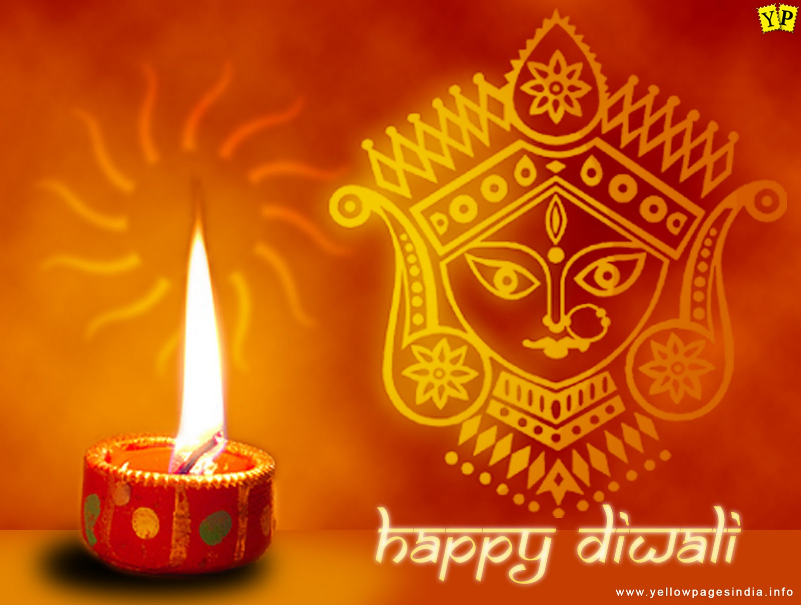 Gujrat Diwali Greetings Diwali Wishes Wish You Happy Dipawali