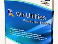 WinUtilities.Professional.Edition.11.27 Full Version
