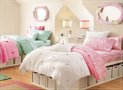 Beautiful Twin Girl Bedroom Ideas For besides Headboard Used To Increase Kids Room Storage as well 30 Modern Bathroom Designs For Teenage Girls moreover Bunk Bed Designs For Teenagers further Light Red Aesthetic Red Light Aesthetic On Light Red Aesthetic Tumblr. on bedroom wall design ideas for teenagers