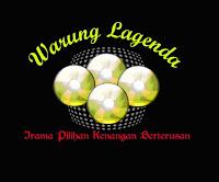 Radio Warung Lagenda Online