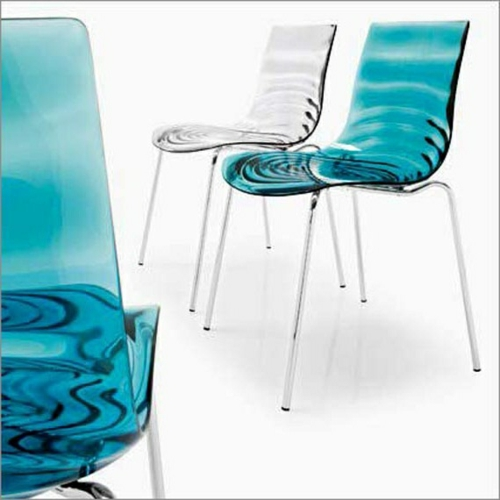 News For You Different Seats For Dining Chairs