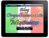 Blog mexicano.