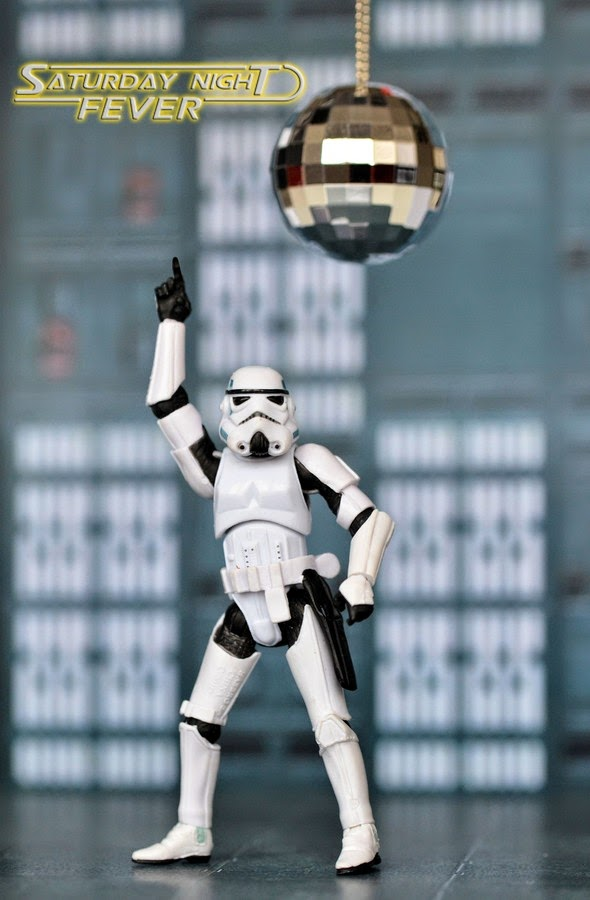 17-RBK-Fotos-on-500px-Life-of-a-Stormtrooper-www-designstack-co