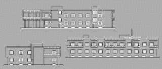 Apartment Building Plans Pdf