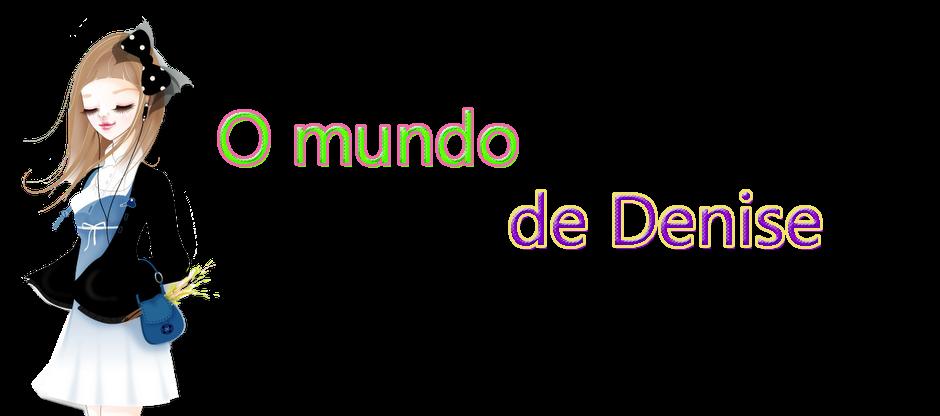 DESATIVADO