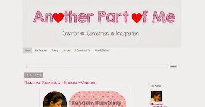 blog-by-sayantini-India