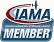 IAMA Member