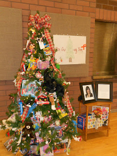 Festival_of_Trees_Cedar_Ridge_Academy_Therapeutic_Boarding _School
