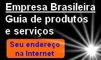 Empresa Brasileira