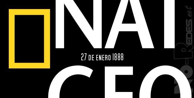 1888: EE. UU., se funda la National Geographic Society - See more at: http://www.no-redes.net/2014/01/semana-del-27-de-enero-al-2-de-febrero.html#more