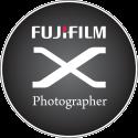 x-photographer