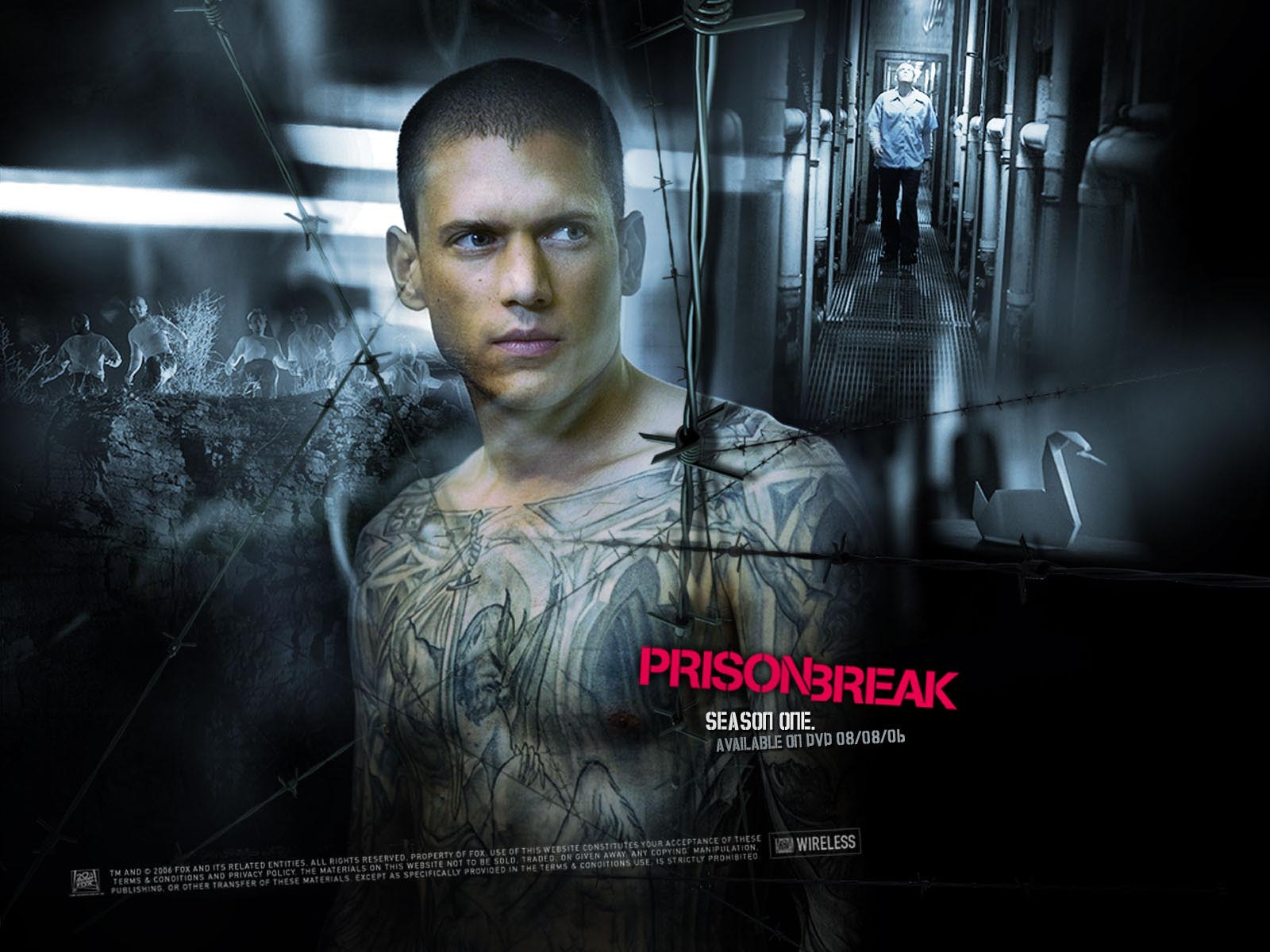 watch prison break online. Black Bedroom Furniture Sets. Home Design Ideas