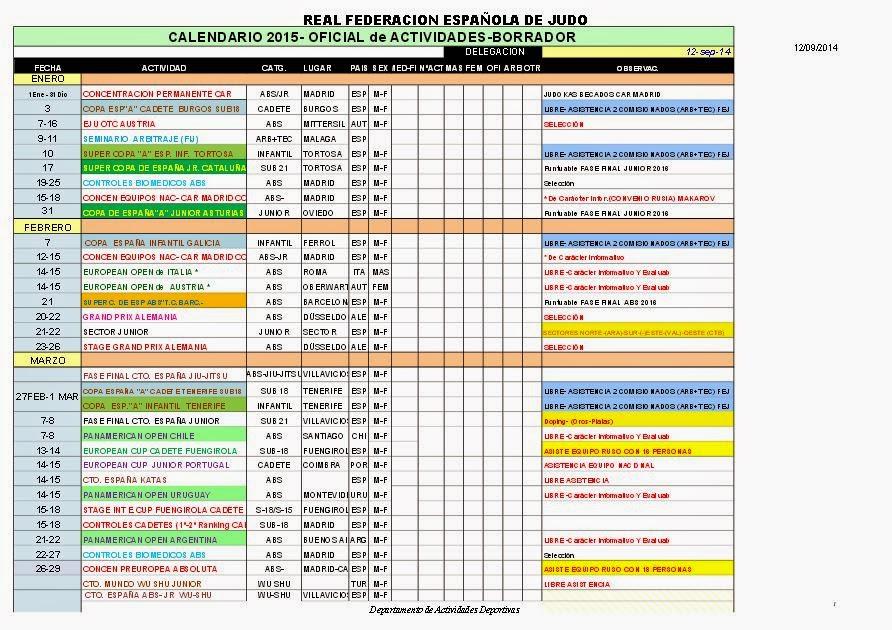 http://judoclubsanagustin.blogspot.com.es/p/convocatorias_6.html
