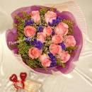 singapore florists