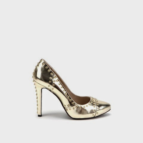 United-Nude-gold-dorado-elblogdepatricia-shoes-scarpe-zapatos-calzado-scarpe