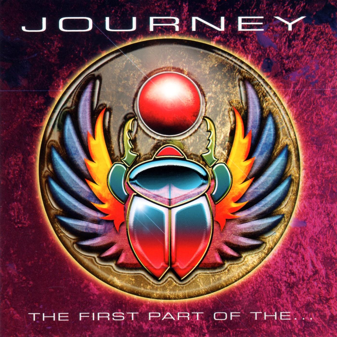 Tim Jennings - Traveling Light Journey CD Album