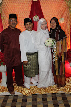 MY DAD,MY BRO IN LAW,MY SIS,MY MOM